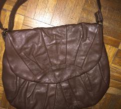Kozna brao torbica