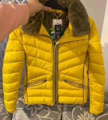 Tom Tailor NOVA jakna