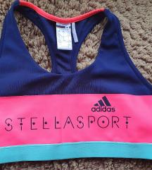 Novo Stella McCartney za Adidas sportski brus