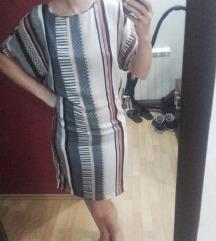 lindex nova haljina sniženaaaa 650 din