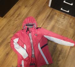 Ski jakna S