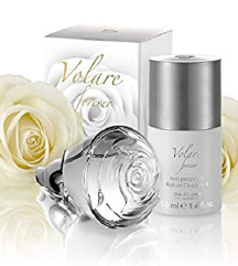 Volare Forever parf.voda  + rolon 50ml by Oriflame