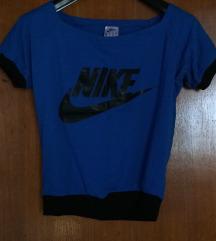 Majica s nova