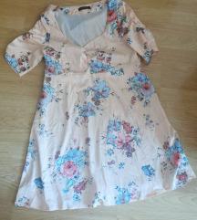 So fabulous haljina UK18