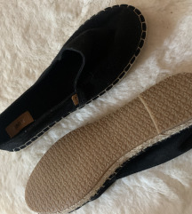 Espadrile ONLY