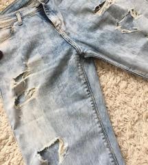 CLASSX jeans farmerice