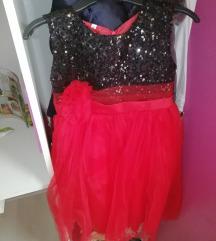 Svecana haljina 130