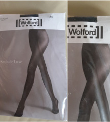 Wolford nove hulahop čarape, original