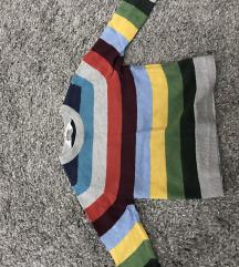 Hm džemper decaci 92
