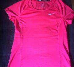 Nike running majica M