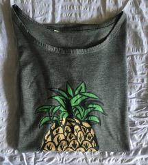 Ananas majica