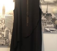 Crna haljina -NOVO