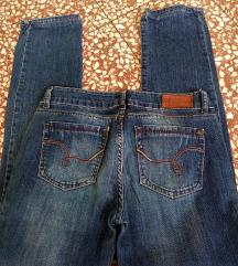 Rodi jeans farmerke