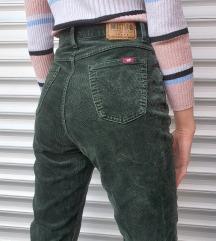 Mustang vintage pantalone