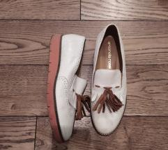 Antonela Rossi SHOESTAR oksfordice/ cipele