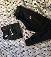 Nike tremerka s original 🌺