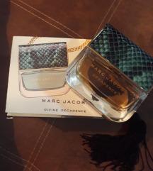 Marc Jacobs parfem original NOV