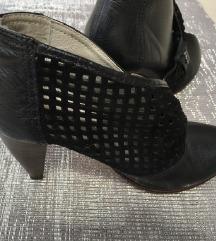 Miss sixty cipele