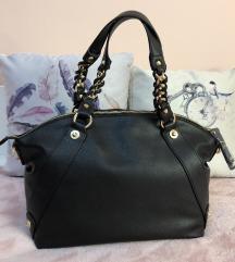 Liu Jo torba, novo, original
