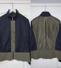 BOGNER predivna original jaknica