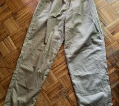 Tanke pantalone