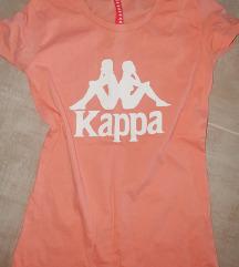Kappa original majica