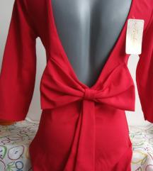 Italijanske haljine SNIŽENO