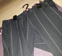 Pantalone-KOTON