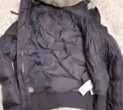 Nike jakna AKCIJA