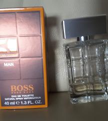 %850-Hugo Boss Orange parfem, original