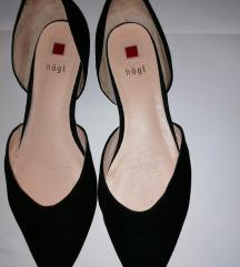 Baletanke#Hogl