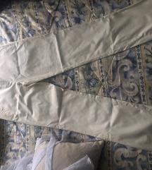 Pantalone - Sans Noblesse, vel. M (NOVO)