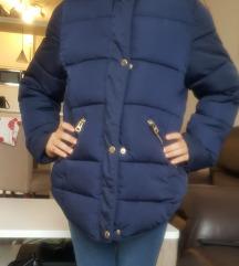 Nova Zara jakna 152