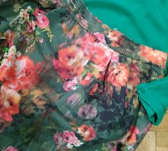 DILVIN suknja