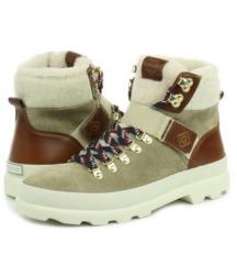 Gant zimske cizme kao nove