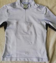 Nike majica za trčanje