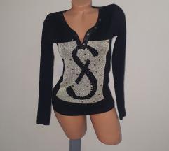 Bluzica XS S