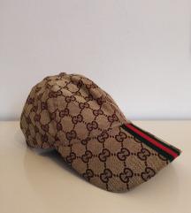 Gucci like kacket