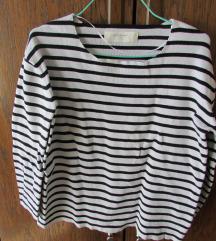 Knit majica