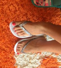 Ipanema papuce-citaj opis
