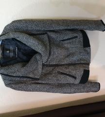 MAISON SCOTCH jakna original