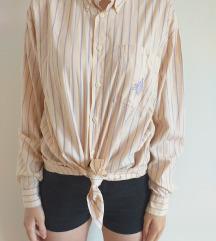 Italijanska muška košulja