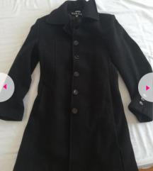 Veoma kvalitetan kaput