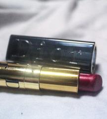 Dior - Addict - Positive Red 857