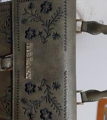 Danas 10 %Tiffany torbica