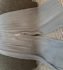 Zara pantalone šalvare
