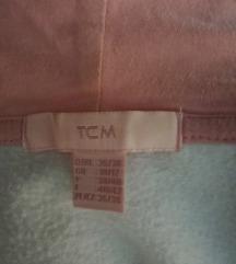 Duks jakna TCM 💗rasprodaja