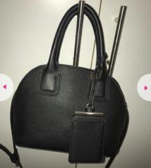 Prelepa Carpisa torbica