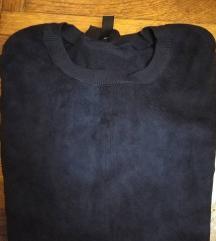 Top Shop bluza