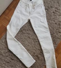 Prljavo bele